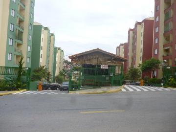 Alugar Apartamento / Apartamento em Osasco. apenas R$ 950,00