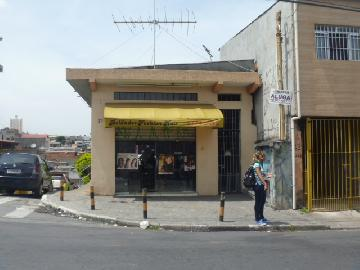 Carapicuiba Vila Iza Salao Venda R$450.000,00 Area construida 40.00m2