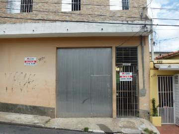 Comercial / Salão em São Paulo Alugar por R$1.100,00