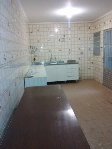 Alugar Casa / Sobrado em São Paulo R$ 5.500,00 - Foto 32