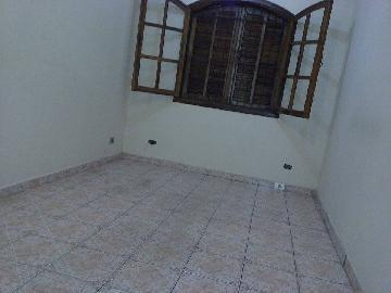 Alugar Casa / Sobrado em São Paulo R$ 5.500,00 - Foto 7