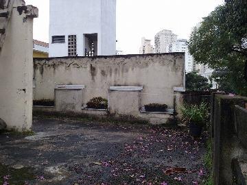 Alugar Casa / Sobrado em São Paulo R$ 5.500,00 - Foto 26