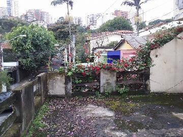 Alugar Casa / Sobrado em São Paulo R$ 5.500,00 - Foto 25
