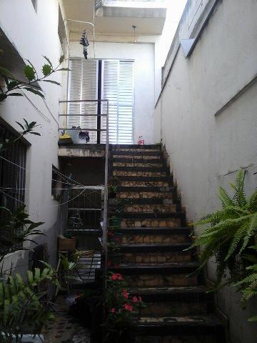 Alugar Casa / Sobrado em São Paulo R$ 5.500,00 - Foto 3