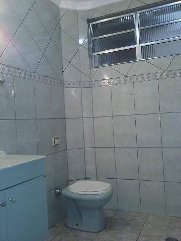 Alugar Casa / Sobrado em São Paulo R$ 5.500,00 - Foto 39