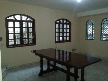 Alugar Casa / Sobrado em São Paulo R$ 5.500,00 - Foto 16