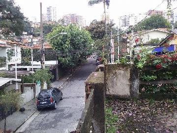Alugar Casa / Sobrado em São Paulo R$ 5.500,00 - Foto 23
