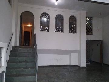 Alugar Casa / Sobrado em São Paulo R$ 5.500,00 - Foto 20