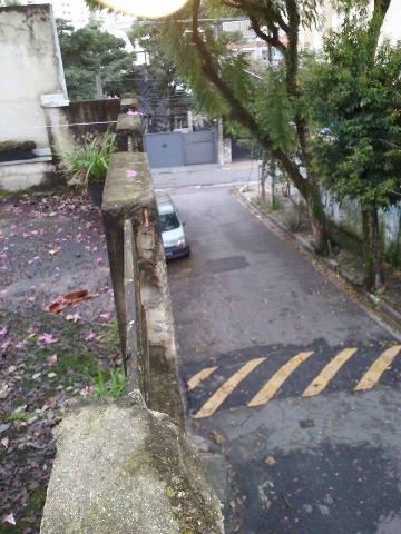 Alugar Casa / Sobrado em São Paulo R$ 5.500,00 - Foto 27
