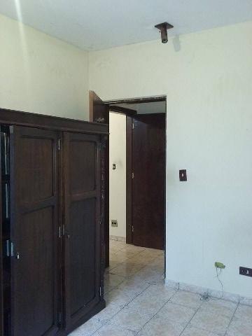 Alugar Casa / Sobrado em São Paulo R$ 5.500,00 - Foto 8
