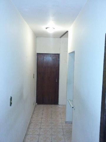 Alugar Casa / Sobrado em São Paulo R$ 5.500,00 - Foto 4
