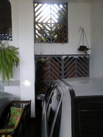 Alugar Casa / Sobrado em São Paulo R$ 5.500,00 - Foto 2