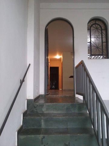Alugar Casa / Sobrado em São Paulo R$ 5.500,00 - Foto 21