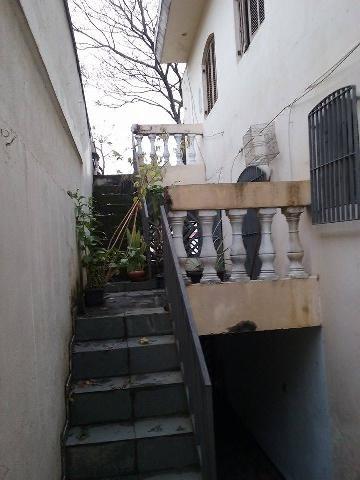 Alugar Casa / Sobrado em São Paulo R$ 5.500,00 - Foto 22
