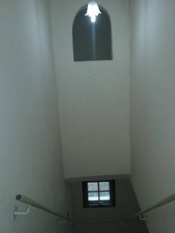 Alugar Casa / Sobrado em São Paulo R$ 5.500,00 - Foto 13