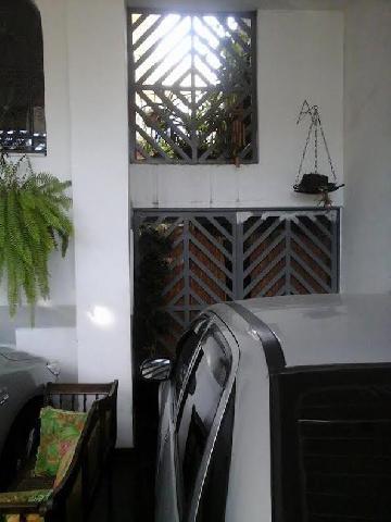 Alugar Casa / Sobrado em São Paulo R$ 5.500,00 - Foto 29