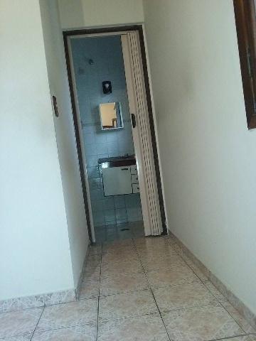 Alugar Casa / Sobrado em São Paulo R$ 5.500,00 - Foto 9