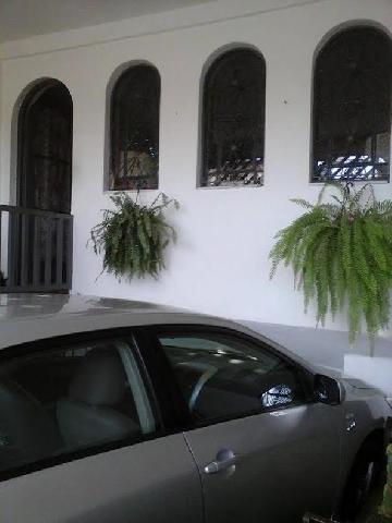 Alugar Casa / Sobrado em São Paulo R$ 5.500,00 - Foto 28
