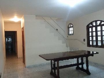 Alugar Casa / Sobrado em São Paulo R$ 5.500,00 - Foto 17