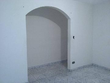 Alugar Casa / Sobrado em São Paulo R$ 5.500,00 - Foto 44