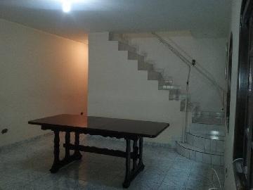 Alugar Casa / Sobrado em São Paulo R$ 5.500,00 - Foto 19