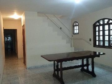 Alugar Casa / Sobrado em São Paulo R$ 5.500,00 - Foto 18