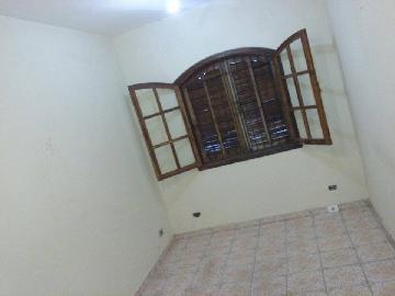 Alugar Casa / Sobrado em São Paulo R$ 5.500,00 - Foto 6