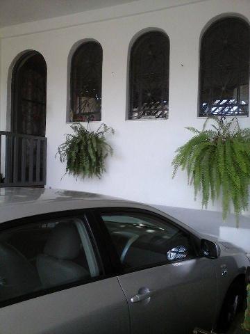 Sao Paulo Vila Madalena Casa Locacao R$ 5.500,00 3 Dormitorios 1 Vaga Area do terreno 154.00m2 Area construida 161.00m2
