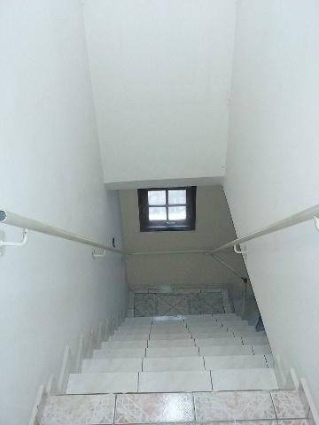 Alugar Casa / Sobrado em São Paulo R$ 5.500,00 - Foto 14