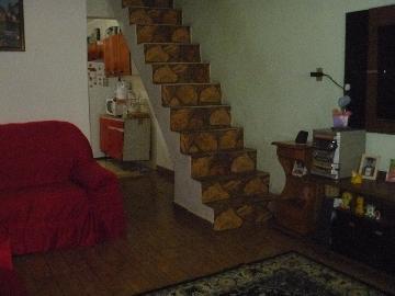 Alugar Casa / Imovel para Renda em Osasco. apenas R$ 500.000,00