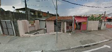Sao Paulo Pirajussara Terreno Venda R$1.700.000,00  Area do terreno 340.00m2