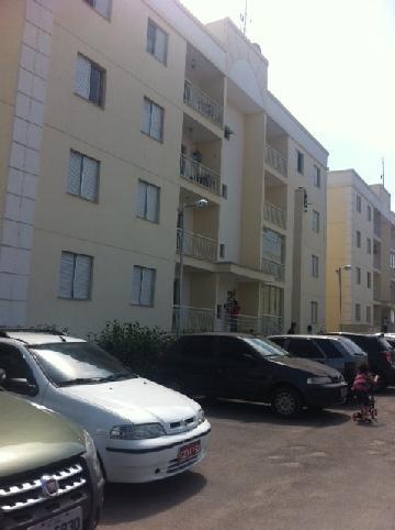 Alugar Apartamento / Padrão em Cotia. apenas R$ 280.000,00