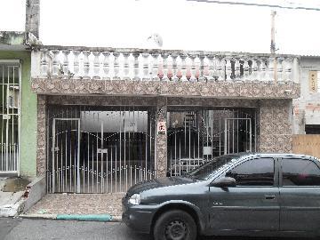Alugar Casa / Assobradada em Osasco. apenas R$ 340.000,00