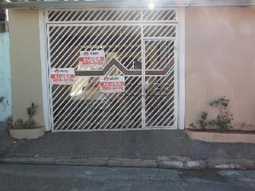 Alugar Casa / Terrea em Osasco. apenas R$ 1.550,00