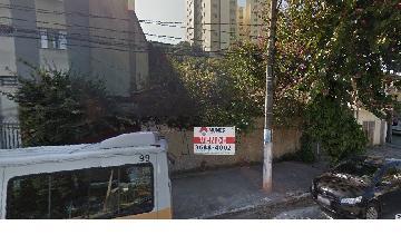 Alugar Casa / Terrea em Osasco. apenas R$ 1.250.000,00