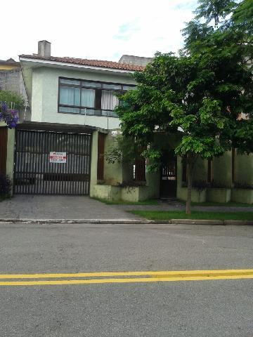 Osasco Jardim Bussocaba City Casa Venda R$1.300.000,00 3 Dormitorios 5 Vagas Area do terreno 496.00m2 Area construida 330.00m2