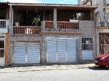Alugar Casa / Assobradada em Osasco. apenas R$ 375.000,00
