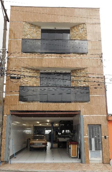 Carapicuiba Jardim Santo Estevao Casa Venda R$660.000,00  Area do terreno 180.00m2 Area construida 250.00m2