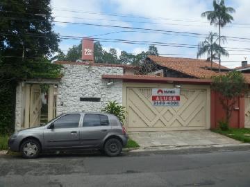 Alugar Casa / Sobrado em São Paulo. apenas R$ 10.000,00