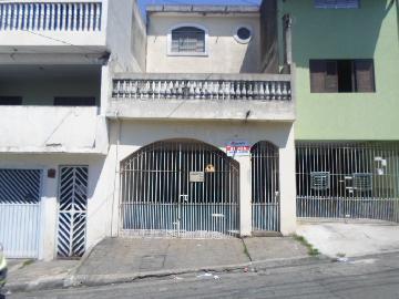 Carapicuiba Jardim Santa Tereza Casa Venda R$450.000,00 3 Dormitorios 3 Vagas Area do terreno 190.00m2 Area construida 220.00m2