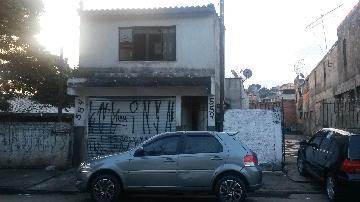 Alugar Casa / Imovel para Renda em Osasco. apenas R$ 320.000,00