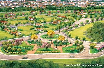 Alugar Terreno / Terreno em Carapicuíba. apenas R$ 190.000,00