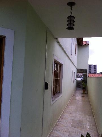 Alugar Casa / Sobrado em Osasco apenas R$ 3.800,00 - Foto 7
