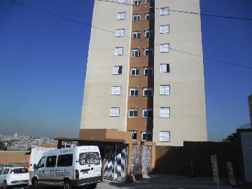 Alugar Apartamento / Padrão em Osasco. apenas R$ 750,00