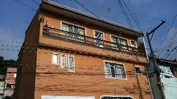 Casa / Assobradada em Carapicuíba , Comprar por R$260.000,00