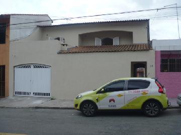 Carapicuiba Parque Jandaia Casa Locacao R$ 2.600,00 3 Dormitorios 3 Vagas