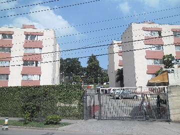 Alugar Apartamento / Padrão em São Paulo. apenas R$ 260.000,00