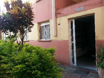 Alugar Apartamento / Padrão em Osasco. apenas R$ 198.000,00