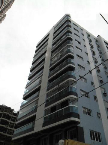 Comprar Apartamento / Padrão em Praia Grande. apenas R$ 280.000,00