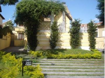 Santana de Parnaiba Residencial Doze (Alphaville) Casa Venda R$1.800.000,00 4 Dormitorios 5 Vagas